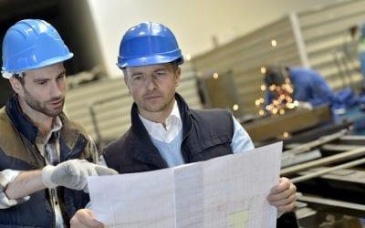 Production Manager (Garvagh & Coleraine sites)
